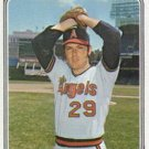 1974 Topps #37 Dave Sells RC
