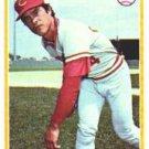 1978 Topps 477 Doug Capilla RC