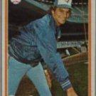 1978 Topps 496 Jim Clancy DP RC