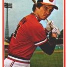 1978 Topps 543 Larry Harlow DP RC