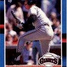 1988 Donruss 628 Matt Williams SP RC