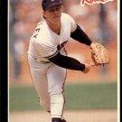 1989 Donruss Rookies 41 Jeff Brantley RC