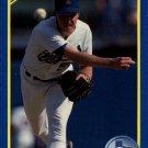 1990 Score 574 Gary Mielke RC