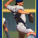 1990 Score 653 Mike Munoz RC