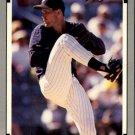 1991 Leaf 466 Denny Neagle RC