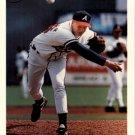 1993 Bowman 30 Mike Hostetler RC