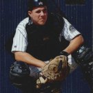 1999 Bowman's Best 195 Jeff Winchester RC
