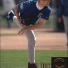2001 Upper Deck 276 Nate Teut SR RC