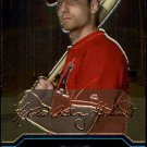 2004 Bowman Chrome 227 Nick Gorneault RC