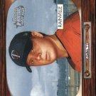 2004 Bowman Heritage 248 Jay Rainville DP RC
