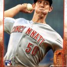 2015 Topps Update US38 Michael Lorenzen RC