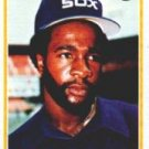 1978 Topps 421 Junior Moore RC