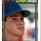 1992 Topps 276 Shawn Green RC