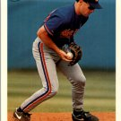 1993 Bowman 184 Mike Lansing RC