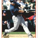 2009 Topps Update UH220 Matt LaPorta RC