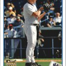 2009 Topps Update UH284 Mark Melancon RC