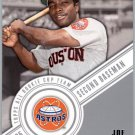 2014 Topps All Rookie Cup RCT3 Joe Morgan