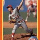1990 Score Rookie Traded 16T Randy Myers