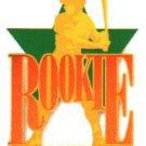1990 Upper Deck 1 Star Rookie Checklist