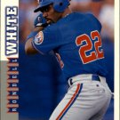 1998 Score Rookie Traded 133 Rondell White