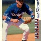 1998 Score Rookie Traded 250 Paul Konerko