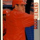 1998 Score Rookie Traded 51 Alan Benes