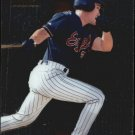 1999 Bowman's Best 150 Peter Bergeron RC