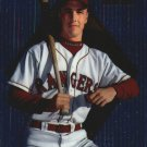 1999 Bowman's Best 158 Mike Zywica RC