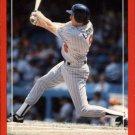 1988 Score 276 Gene Larkin RC