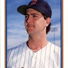 1991 Bowman 329 Paul Abbott RC