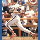 1991 Score 100 Rising Stars 26 Gary DiSarcina