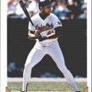1993 Topps Traded 23T Sherman Obando RC
