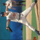 1994 Upper Deck 125 Brian Looney RC