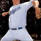 2002 Upper Deck Prospect Premieres 11 Zach Hammes XRC