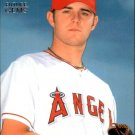 2002 Upper Deck Prospect Premieres 53 James Holcomb XRC