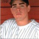2002 Upper Deck Prospect Premieres 58 Matt Carson XRC