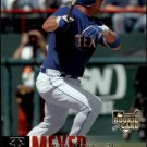 2006 Upper Deck 1202 Drew Meyer (RC)
