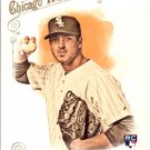2014 Topps Allen and Ginter 255 Andre Rienzo RC