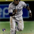 2015 Stadium Club 280 Rymer Liriano RC