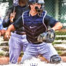2016 Diamond Kings 169 Tom Murphy RC