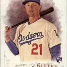 2016 Topps Allen and Ginter 16 Trayce Thompson RC