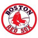 1989 Topps Boston Red Sox MLB Team Set