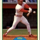1989 Score 104 Chris Sabo RC