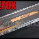 FireFox 7.4V 1200mAh 20C Li Po AEG Battery G5K AK 170mm x 17mm