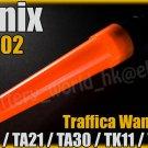Fenix AD202 Traffica Wand For TK11 TK12 TA20 TA21 TA30