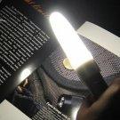 Fenix Flashlight Diffuser Tip AD102-W Fo TK11 TK12 TK15