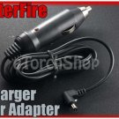 Ultrafire Car Adapter for WF-139 WF-200 Battery Charger