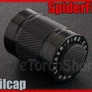 SpiderFire Flashlight Tailcap Click On/Off Switch For X03 L2 Surefire 6P 9P A001
