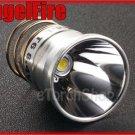 AngelFire Cree XM-L T6 1mode 750LM 3.7v-8.4v LED Bulb *F Surefire 6P 9P*