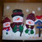Christmas Ornaments, Price Includes S&H
